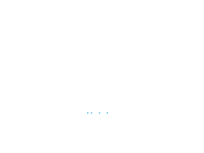 MyAudience Client List - Aston Villa Football Club