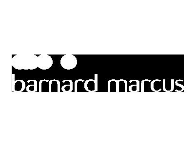 MyAudience Client List - Barnard Marcus