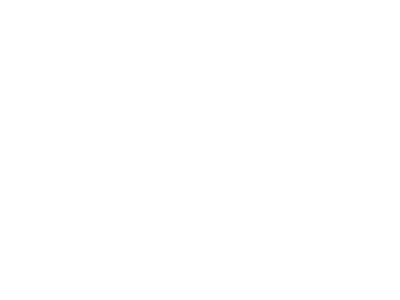 MyAudience Client List - Caesars
