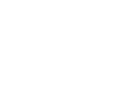 MyAudience Client List - Caudwell and Co.