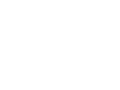 MyAudience Client List - Cooper and Tanner