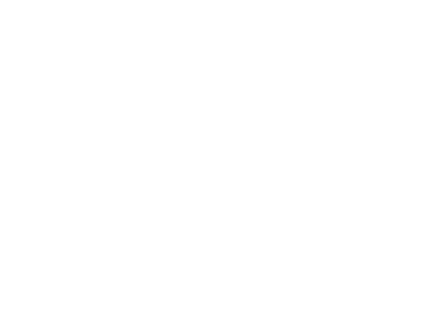 MyAudience Client List - The London Office