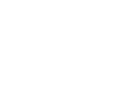 MyAudience Client List - Chancellors