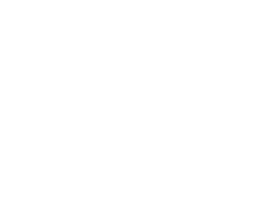 MyAudience Client List - Fry and Kent