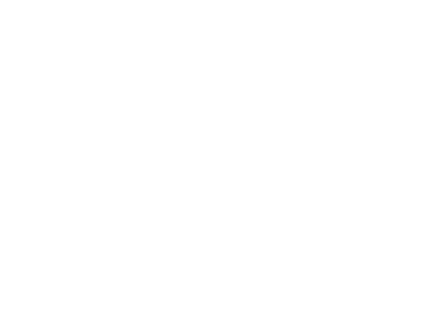 MyAudience Client List - The London and Country Property Show
