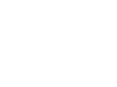 MyAudience Client List - West Ham United Football Club