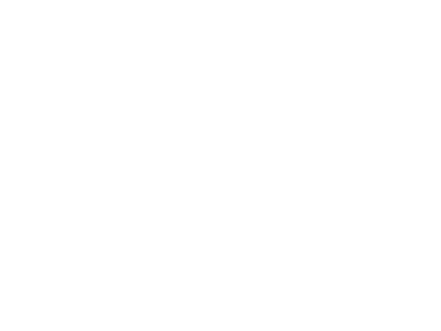 MyAudience Client List - Romans