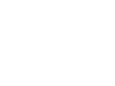 MyAudience Client List - Sequence Group