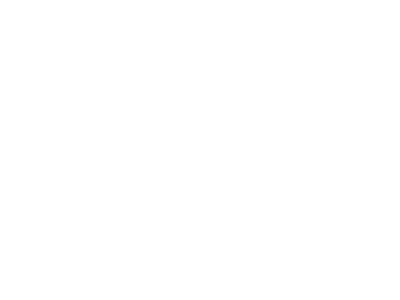 MyAudience Client List - Winkworth Estate Agents