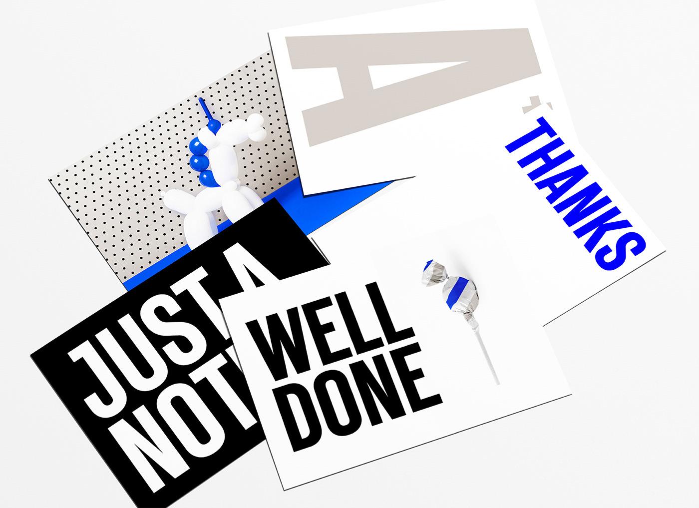 Maxi fonts image