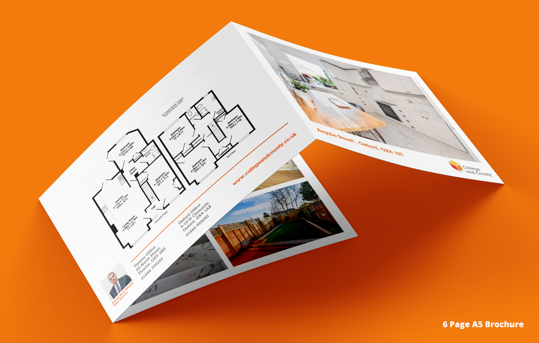 LW_C&C_property marketing flyer