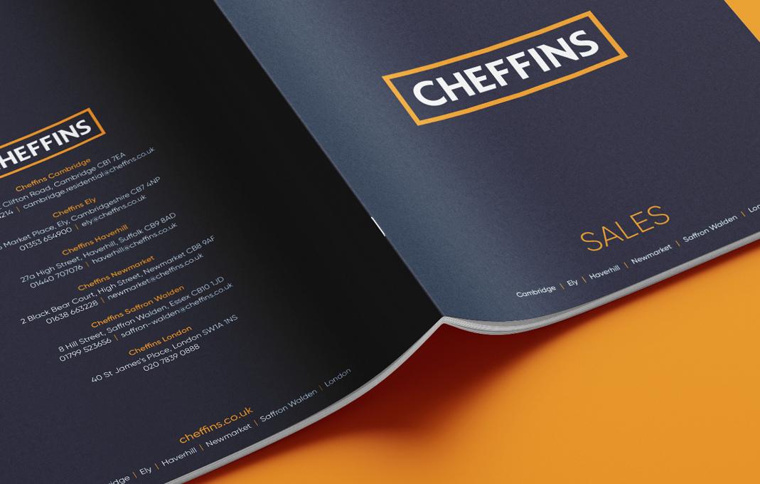 Cheffins_Brochure1