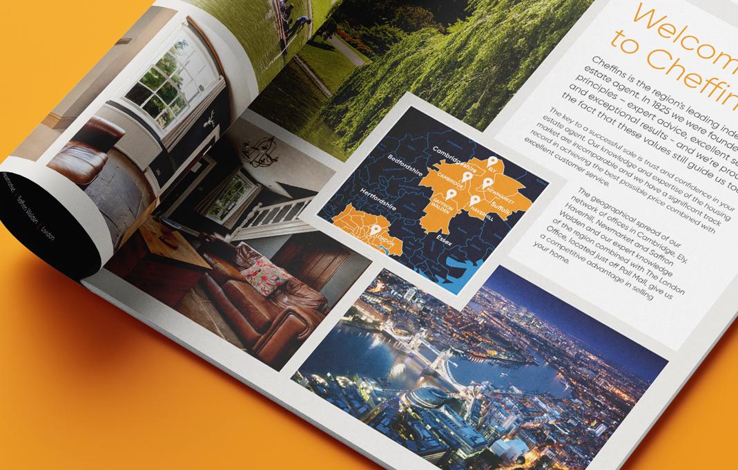 Cheffins_Brochure2