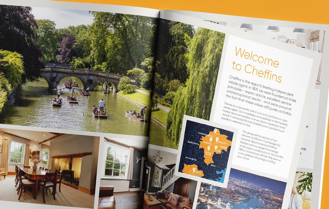 Cheffins_Brochure3