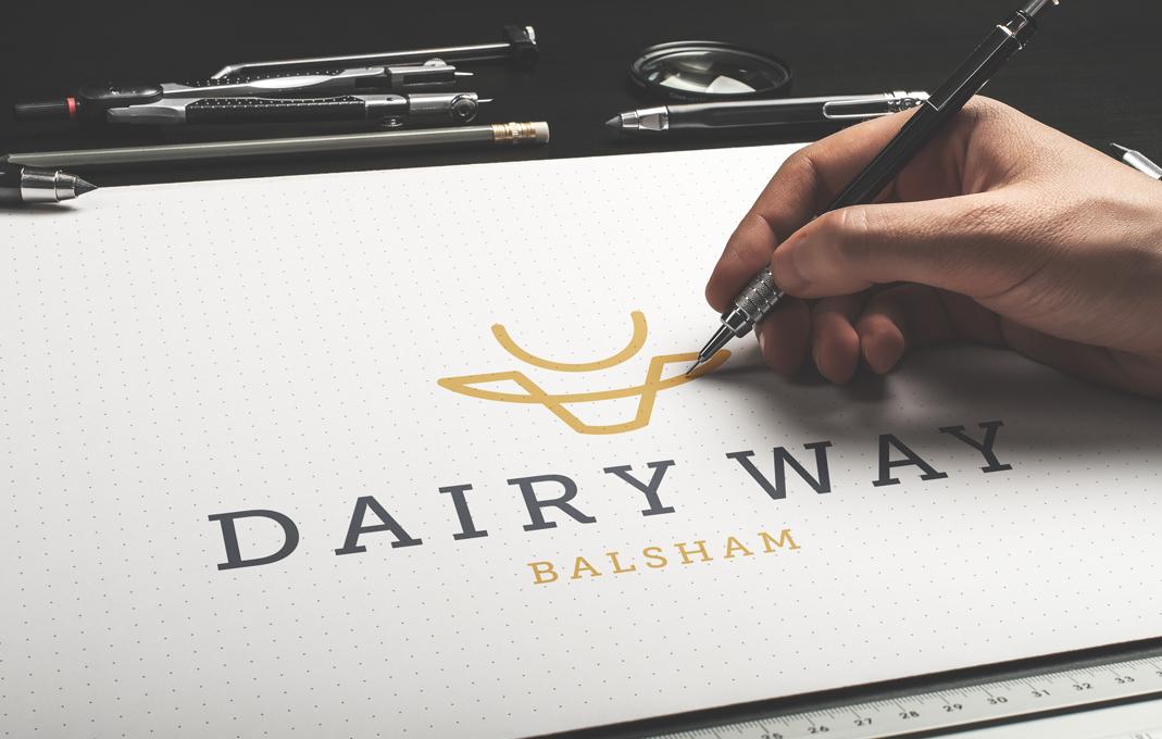 Cheffins_DairyWay1