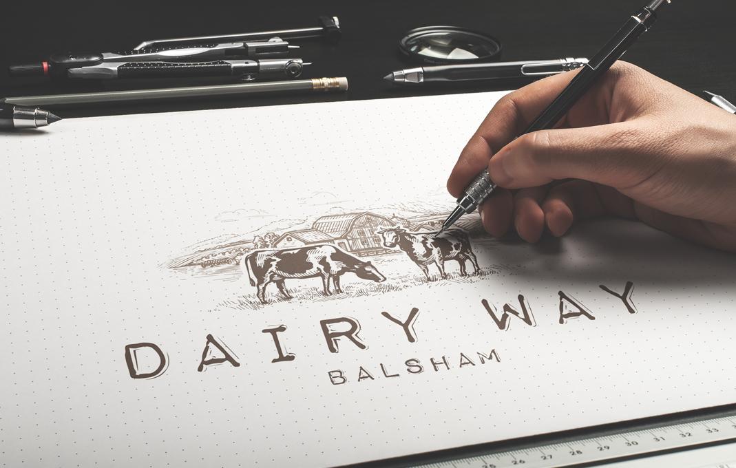 Cheffins_DairyWay10