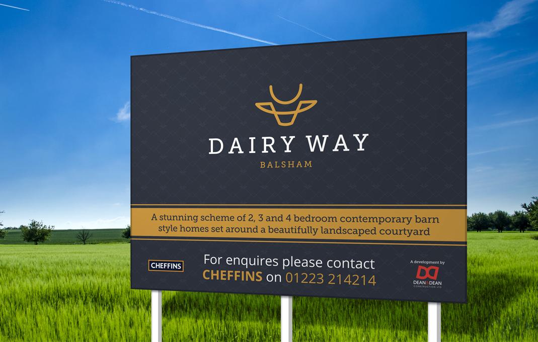 Cheffins_DairyWay7