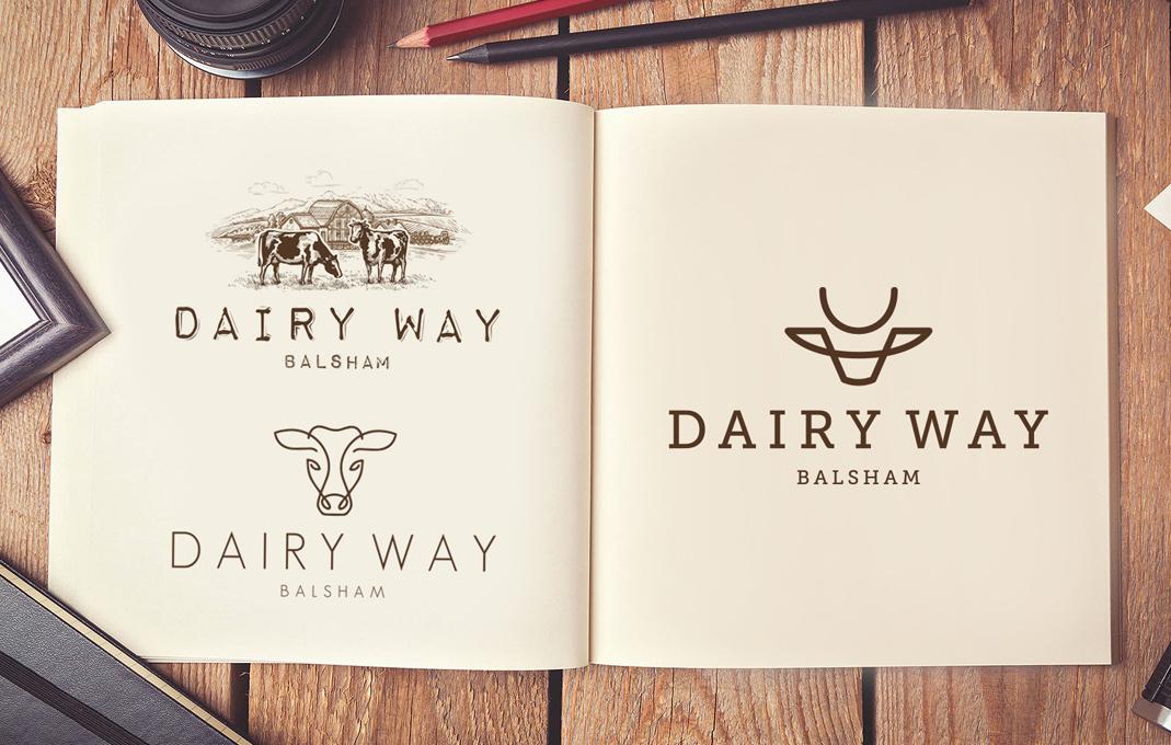 Cheffins_DairyWay9